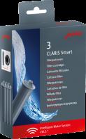 JURA Claris Smart Wasserfilter - 3er-Set ORIGINAL