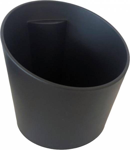 Kaffeesatzbehälter aus BPA-freiem weichen Kunststoff - Spülmaschinenfest Ribelle-Lab