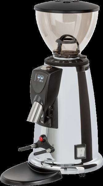 MACAP Mühle M42D mit LED-Licht - alle Modelle und Extras