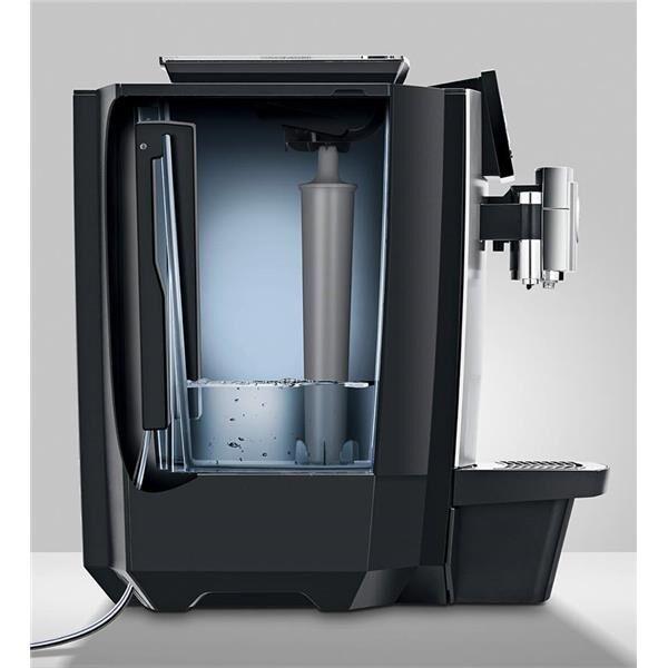 JURA Frischwasser-Kit für X-Linie Modell 2020