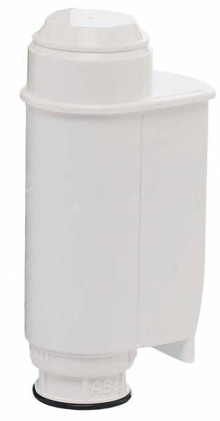 Wasserfilter wie Saeco Intenza CA6702/00