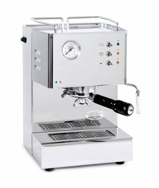 Quick Mill Modell 03004 CASSIOPEA