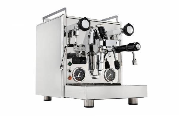 Profitec Pro 700 V2 Dual Boiler mit PID neues Modell
