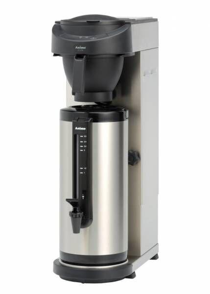 Animo MT100V Frischbrüher plus Thermosbehälter 50241