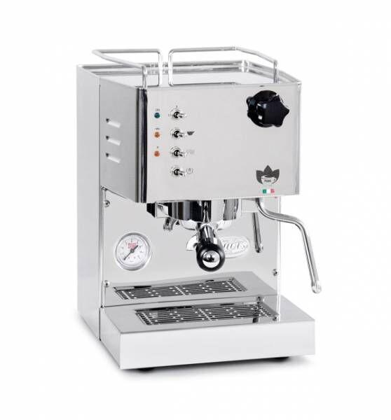 Quick Mill Pippa 04100