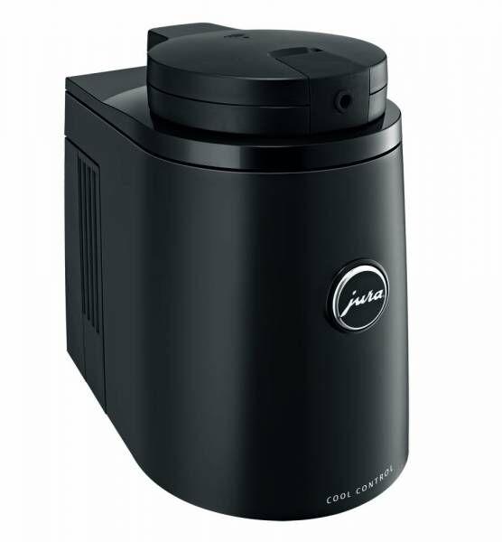 JURA Cool Control Wireless 1 l