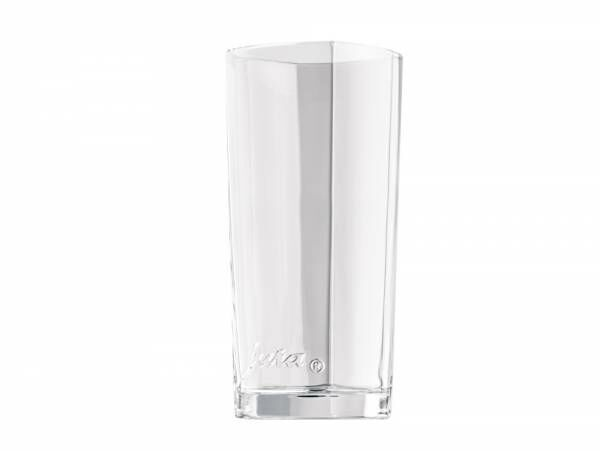 JURA 2er-Set Latte Macchiato Gläser 220cl