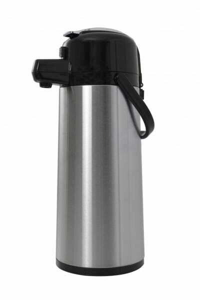 Thermoskanne für Kaffeemaschine Saro THERMO24