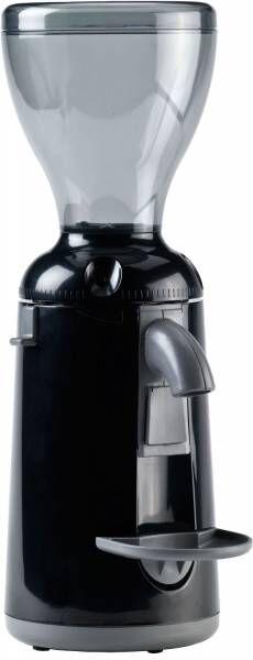 Nuova Simonelli Grinta elektronisch schwarz Kaffeemühle