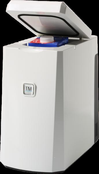 TM 1 Liter Milchkühler - Peltierkühler