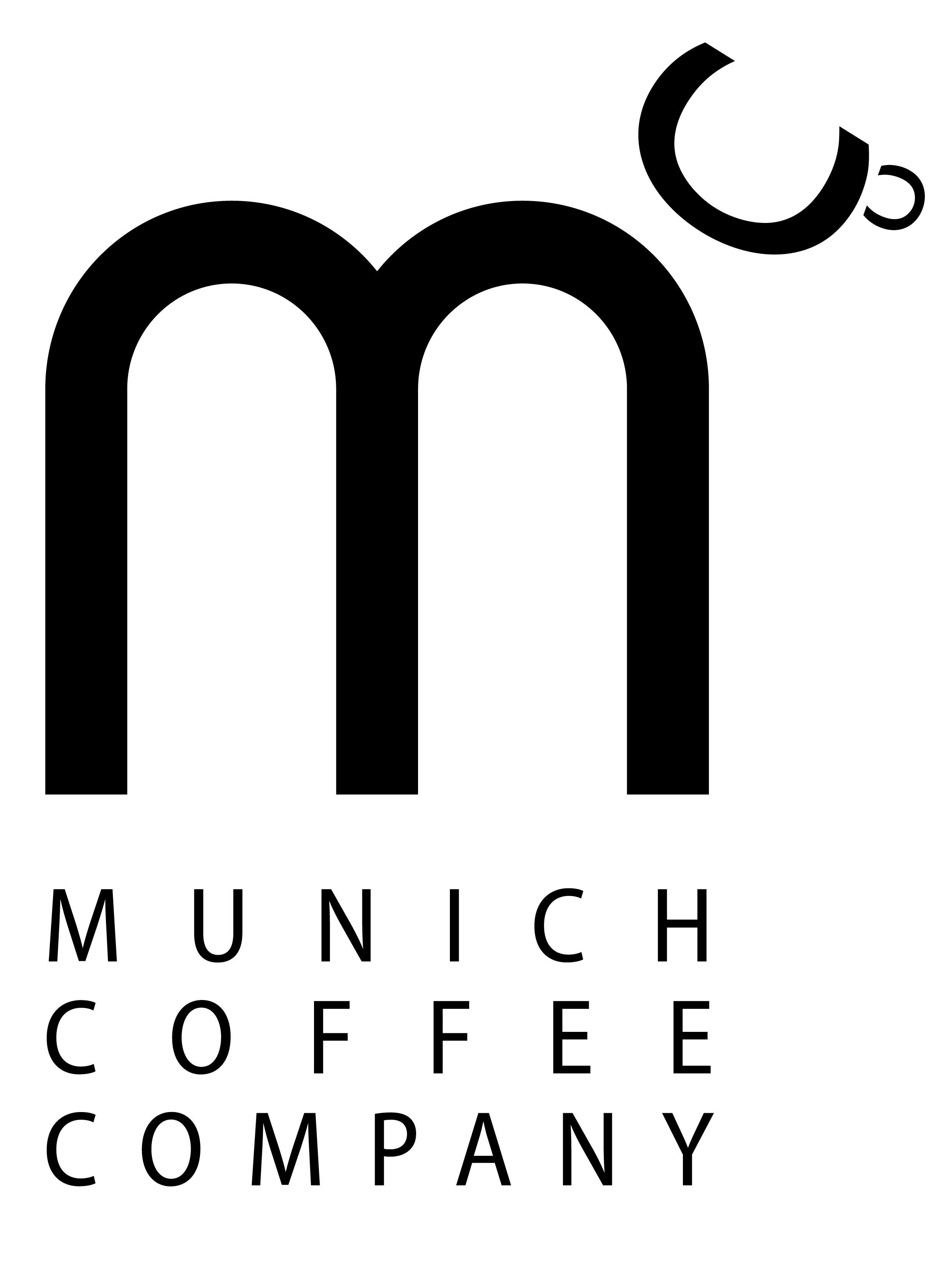 Munich Coffee Company