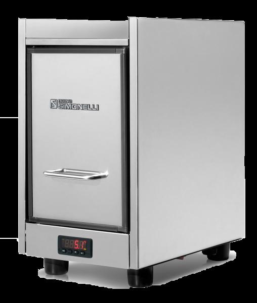 Nuova Simonelli Kühlschrank
