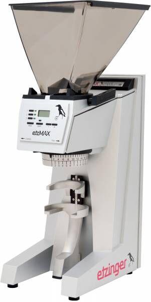 etzMAX mediumT (nicht aufrüstbar) - Zeitgesteuert
