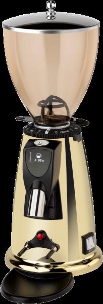 Elektra On Demand Maxi Kaffeemühle MXDC - MXDM - MXDO