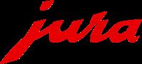 jura_logo_rot_transparenz-2005ac9d4661d690