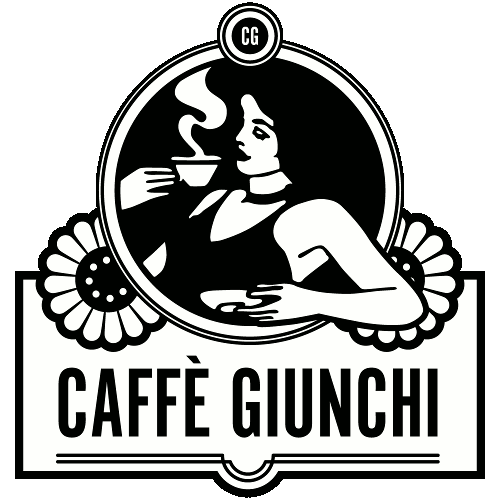 TORREFAZIONE CAFFE J. G.
