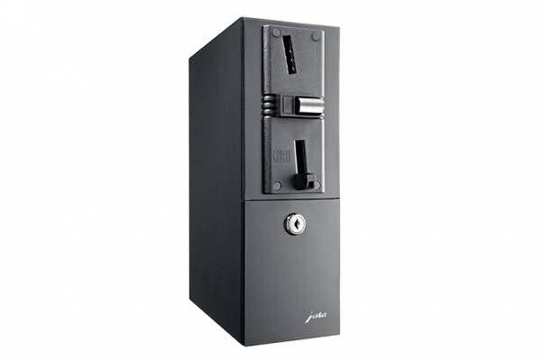 JURA Kit Zahlungssystem 36 Raten inklusive 100 Jetons